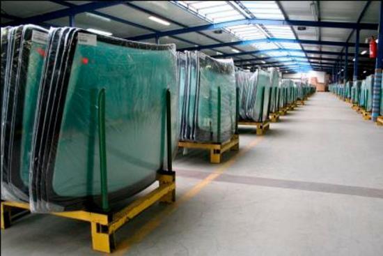 Низкие цены на лобовое стекло