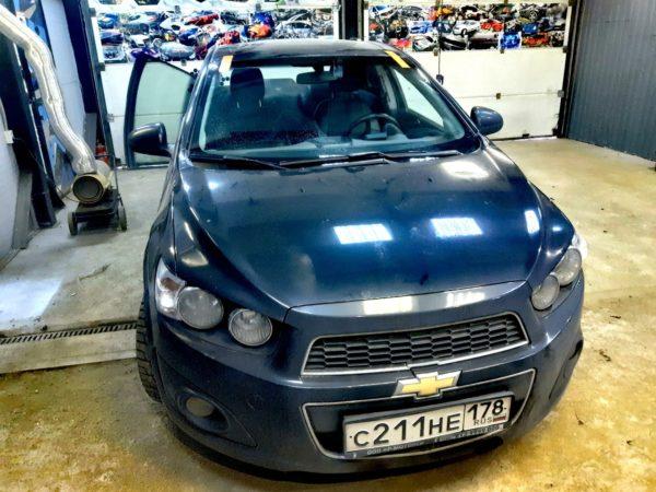 Автостекла: Лобовое стекло на Chevrolet Aveo: замена и продажа автостекол.